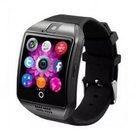 Montre connectee IOS & Android