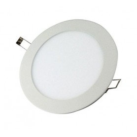 Downlight 220V-18W Blanc Froid 6500K