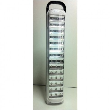 Lampe baladeuse 42 LED rechargeable
