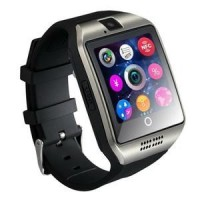 Montre connectee Q18 Android & Samsung