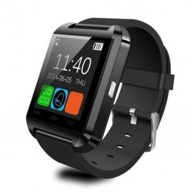 Montre connectée Bluetooth iPhone Samsung