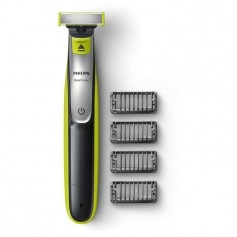 PHILIPS QP2530/20 Tondeuse à barbe OneBlade